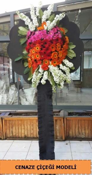 Karşıyaka mezarlığı cenaze çiçeği  İzmir Konak 14 şubat sevgililer günü çiçek