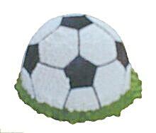 İzmir Konak çiçek gönderme sitemiz güvenlidir  Kalite futboll toplu pasta