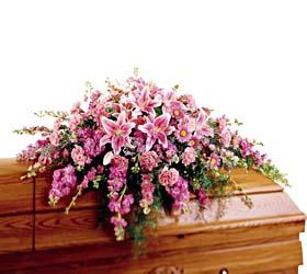 İzmir Konak İnternetten çiçek siparişi  sebboy güllerden son yolculuk