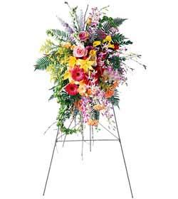 İzmir Konak ucuz çiçek gönder  ferforje mevsim çiçeklerinden