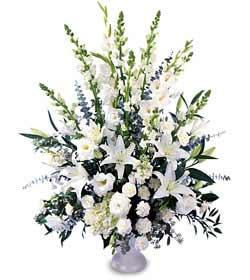 İzmir Konak çiçek yolla , çiçek gönder , çiçekçi   saf temiz sevginin gücü çiçek modeli
