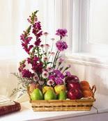 İzmir Konak çiçek gönderme sitemiz güvenlidir  çiçek ve meyve sepeti