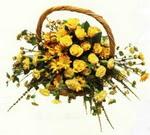 sepette  sarilarin  sihri  İzmir Konak çiçek gönderme sitemiz güvenlidir