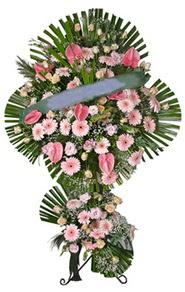 İzmir Konak çiçek servisi , çiçekçi adresleri  perförje tanzimi dügün nikah ve açilislara