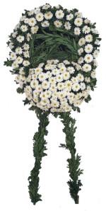 Cenaze çelenk , cenaze çiçekleri , çelengi  İzmir Konak çiçek gönderme sitemiz güvenlidir