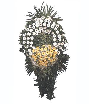 İzmir Konak uluslararası çiçek gönderme  Cenaze çelenk , cenaze çiçekleri , çelengi