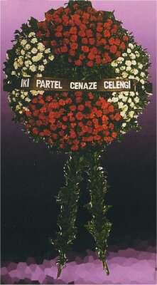 İzmir Konak online çiçek gönderme sipariş  cenaze çelengi - cenazeye çiçek  İzmir Konak 14 şubat sevgililer günü çiçek