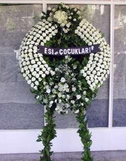 Stok için sorunuz  İzmir Konak cicek , cicekci  cenaze çelengi - cenazeye çiçek  İzmir Konak uluslararası çiçek gönderme