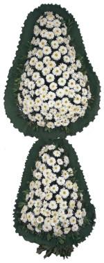 Dügün nikah açilis çiçekleri sepet modeli  İzmir Konak çiçek yolla