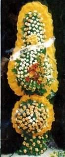 İzmir Konak çiçek siparişi vermek  dügün açilis çiçekleri  İzmir Konak çiçek mağazası , çiçekçi adresleri
