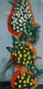 İzmir Konak online çiçek gönderme sipariş  dügün açilis çiçekleri  İzmir Konak çiçekçi telefonları