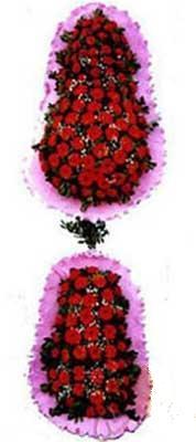 İzmir Konak çiçek online çiçek siparişi  dügün açilis çiçekleri  İzmir Konak çiçek mağazası , çiçekçi adresleri
