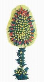 İzmir Konak cicek , cicekci  dügün açilis çiçekleri  İzmir Konak çiçek yolla , çiçek gönder , çiçekçi