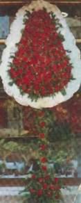 İzmir Konak online çiçek gönderme sipariş  dügün açilis çiçekleri  İzmir Konak internetten çiçek satışı