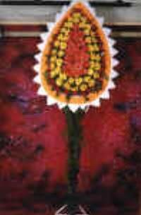 İzmir Konak 14 şubat sevgililer günü çiçek  dügün açilis çiçekleri  İzmir Konak anneler günü çiçek yolla
