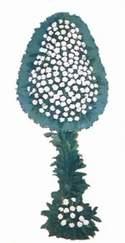 İzmir Konak çiçek yolla , çiçek gönder , çiçekçi   dügün açilis çiçekleri  İzmir Konak çiçek siparişi sitesi