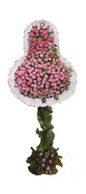 İzmir Konak hediye sevgilime hediye çiçek  dügün açilis çiçekleri  İzmir Konak yurtiçi ve yurtdışı çiçek siparişi
