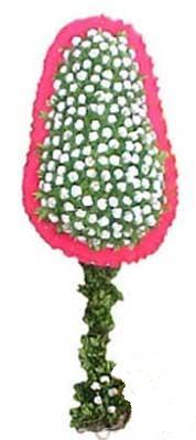 İzmir Konak uluslararası çiçek gönderme  dügün açilis çiçekleri  İzmir Konak İnternetten çiçek siparişi