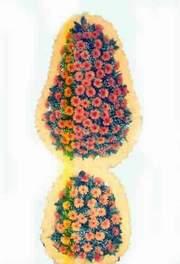 İzmir Konak çiçek servisi , çiçekçi adresleri  dügün açilis çiçekleri  İzmir Konak çiçek gönderme