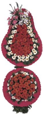 İzmir Konak yurtiçi ve yurtdışı çiçek siparişi  dügün açilis çiçekleri nikah çiçekleri  İzmir Konak internetten çiçek satışı