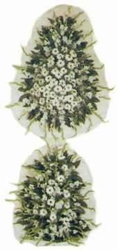 İzmir Konak online çiçekçi , çiçek siparişi  dügün açilis çiçekleri nikah çiçekleri  İzmir Konak çiçek siparişi sitesi