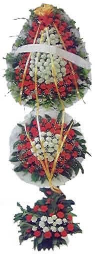 İzmir Konak çiçek yolla  dügün açilis çiçekleri nikah çiçekleri  İzmir Konak çiçek mağazası , çiçekçi adresleri