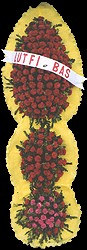 İzmir Konak online çiçek gönderme sipariş  dügün açilis çiçekleri nikah çiçekleri  İzmir Konak çiçek siparişi vermek