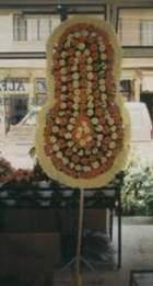 İzmir Konak güvenli kaliteli hızlı çiçek  dügün açilis çiçekleri nikah çiçekleri  İzmir Konak çiçek siparişi vermek