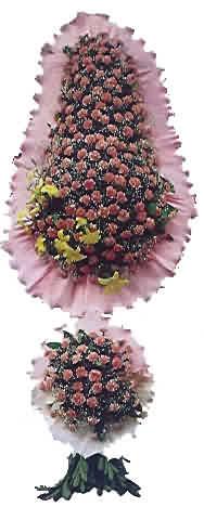 İzmir Konak çiçek satışı  nikah , dügün , açilis çiçek modeli  İzmir Konak kaliteli taze ve ucuz çiçekler