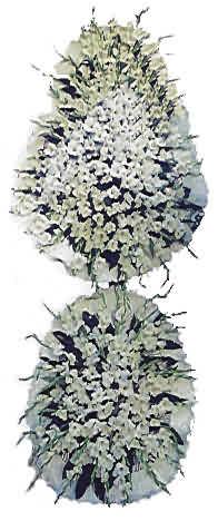 İzmir Konak çiçek yolla  nikah , dügün , açilis çiçek modeli  İzmir Konak çiçek online çiçek siparişi