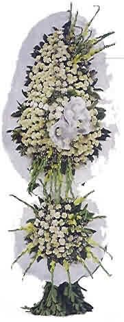 İzmir Konak güvenli kaliteli hızlı çiçek  nikah , dügün , açilis çiçek modeli  İzmir Konak çiçek gönderme