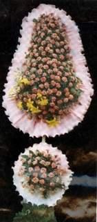 İzmir Konak cicekciler , cicek siparisi  nikah , dügün , açilis çiçek modeli  İzmir Konak yurtiçi ve yurtdışı çiçek siparişi