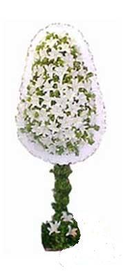 İzmir Konak çiçek mağazası , çiçekçi adresleri  nikah , dügün , açilis çiçek modeli  İzmir Konak çiçek yolla , çiçek gönder , çiçekçi