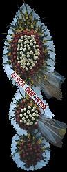 İzmir Konak çiçekçi mağazası  nikah , dügün , açilis çiçek modeli  İzmir Konak yurtiçi ve yurtdışı çiçek siparişi