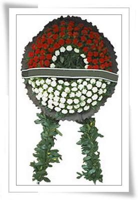 İzmir Konak çiçek , çiçekçi , çiçekçilik  cenaze çiçekleri modeli çiçek siparisi