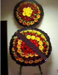 İzmir Konak çiçek servisi , çiçekçi adresleri  cenaze çiçekleri modeli çiçek siparisi