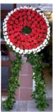 İzmir Konak kaliteli taze ve ucuz çiçekler  cenaze çiçek , cenaze çiçegi çelenk  İzmir Konak çiçek servisi , çiçekçi adresleri