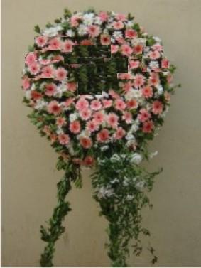 İzmir Konak online çiçekçi , çiçek siparişi  cenaze çiçek , cenaze çiçegi çelenk  İzmir Konak cicekciler , cicek siparisi