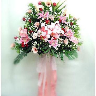 İzmir Konak çiçek servisi , çiçekçi adresleri   perförje çiçegi dügün çiçekleri