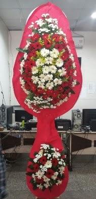 İzmir Konak çiçek siparişi sitesi  Düğün Nikah Açılış Çiçek Modelleri