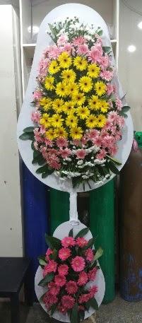 İzmir Konak cicek , cicekci  Düğün Nikah Açılış Çiçek Modelleri  İzmir Konak 14 şubat sevgililer günü çiçek