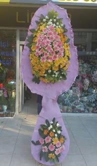 İzmir Konak çiçek servisi , çiçekçi adresleri  Düğün Nikah Açılış Çiçek Modelleri