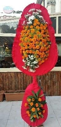 İzmir Konak yurtiçi ve yurtdışı çiçek siparişi  Düğün nikah açılış çiçek modelleri