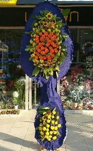 İzmir Konak yurtiçi ve yurtdışı çiçek siparişi  Açılış çiçek modelleri  İzmir Konak online çiçekçi , çiçek siparişi