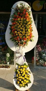 İzmir Konak çiçek yolla , çiçek gönder , çiçekçi   Düğün İşyeri Açılış çiçek modelleri