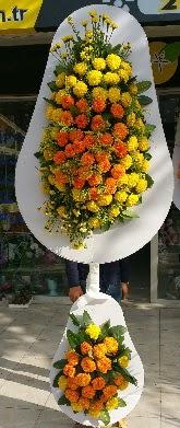 İzmir Konak ucuz çiçek gönder   İzmir Konak çiçek yolla , çiçek gönder , çiçekçi   Düğün İşyeri Açılış çiçek modelleri