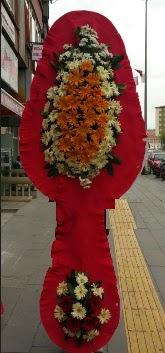 İzmir Konak çiçekçi telefonları  Düğün Açılış çiçek modelleri