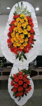 İzmir Konak çiçekçi mağazası   İzmir Konak çiçekçi telefonları  Düğün Açılış çiçek modelleri