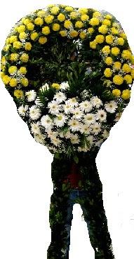 cenaze çelenk çiçeği  İzmir Konak yurtiçi ve yurtdışı çiçek siparişi