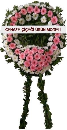 cenaze çelenk çiçeği  İzmir Konak kaliteli taze ve ucuz çiçekler